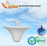 SYBER SMA-121 Indoor Ceiling Antenna
