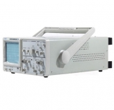 ATTEN AT7328 20Mhz / Analog / Dual Trace / Original Oscilloscope