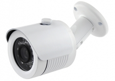SYBER SCIP-1M HD-IP CCTV Camera