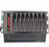 Power Distribution Unit (PDU)