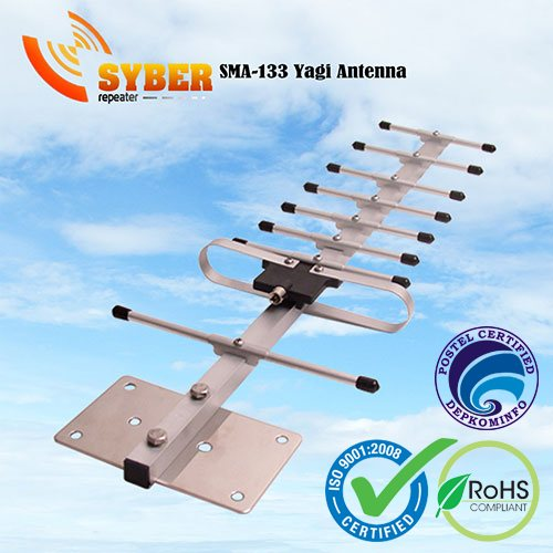 SYBER SMA-121 Ceiling Indoor Antenna